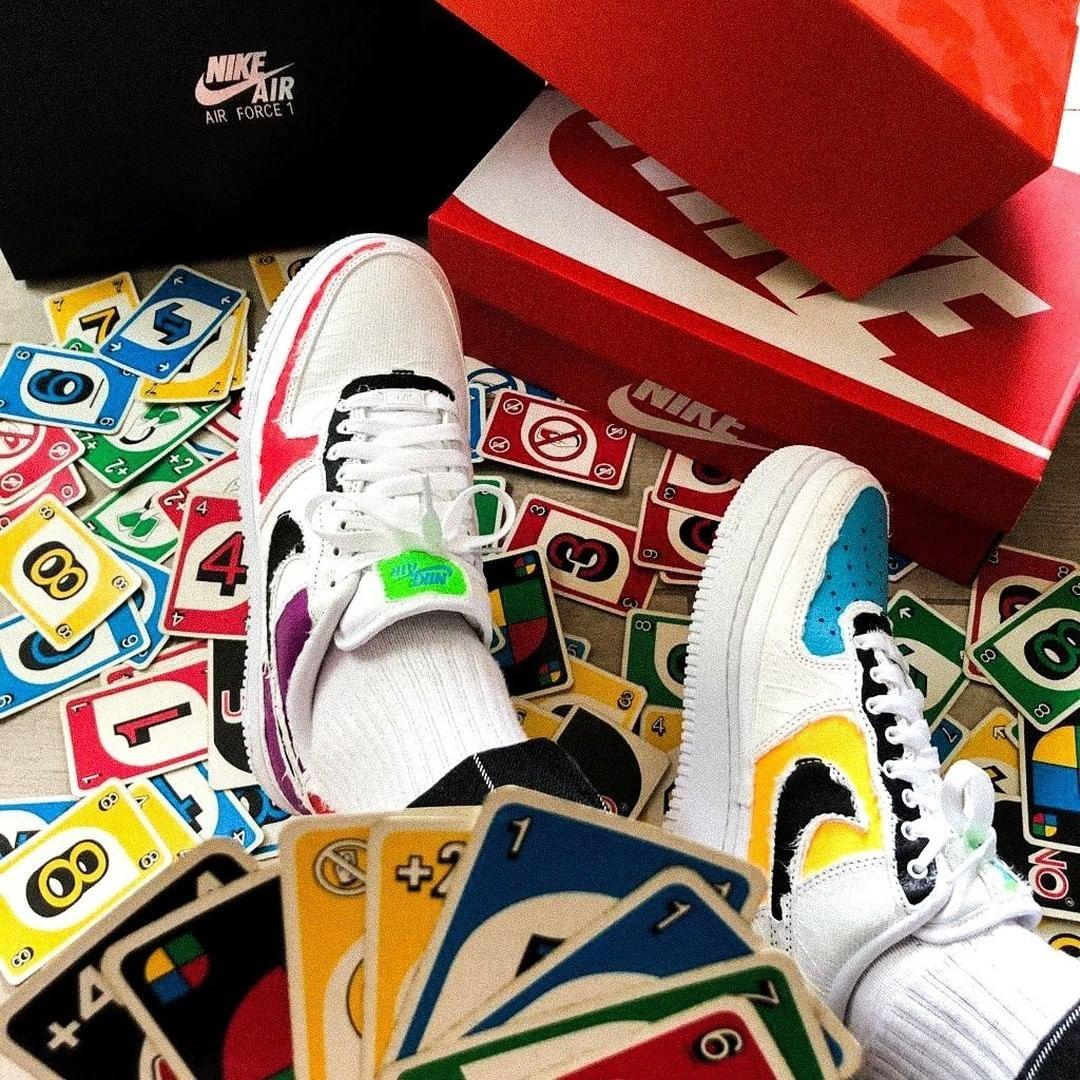 47+ Nike tear away shoes ideas info