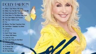 Download Dolly Parton Greatest Hits Dolly Parton Best Songs