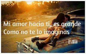 Imagenes Tiernas De Amor Con Frases Lindas Frases Tiernas De Amor