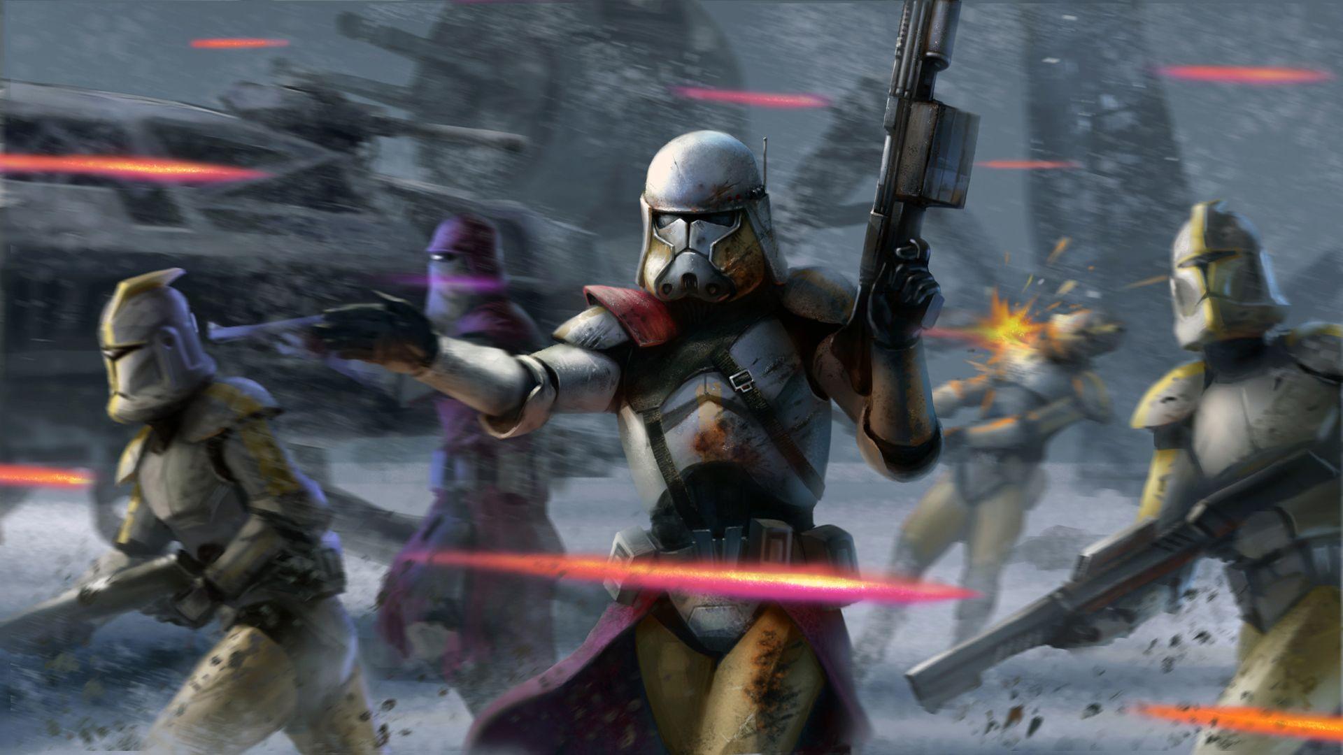 Star Wars Stormtrooper Fan Art Google Search Star Wars