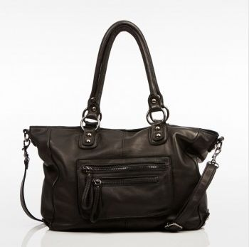 Dylan East West Tote