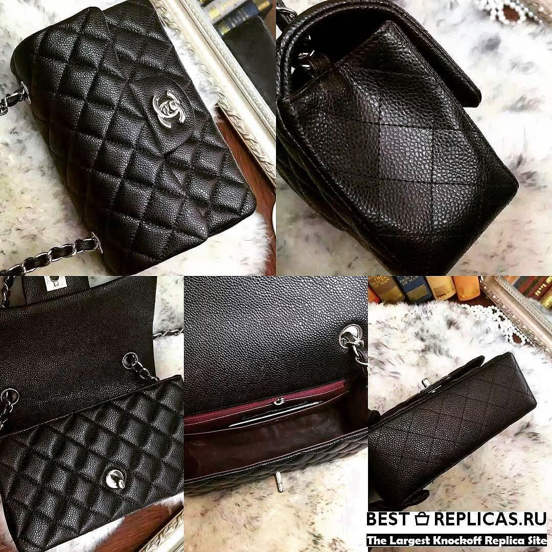 Whats 00447986600904 Our Company Provide Any Replica If Is On Stock Chanel Handbag