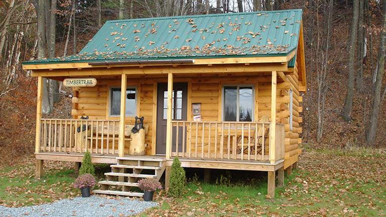 Timbertrail Log Cabin Plan By Coventry Log Homes Log Homes Log Cabin Plans Log Cabin Kits
