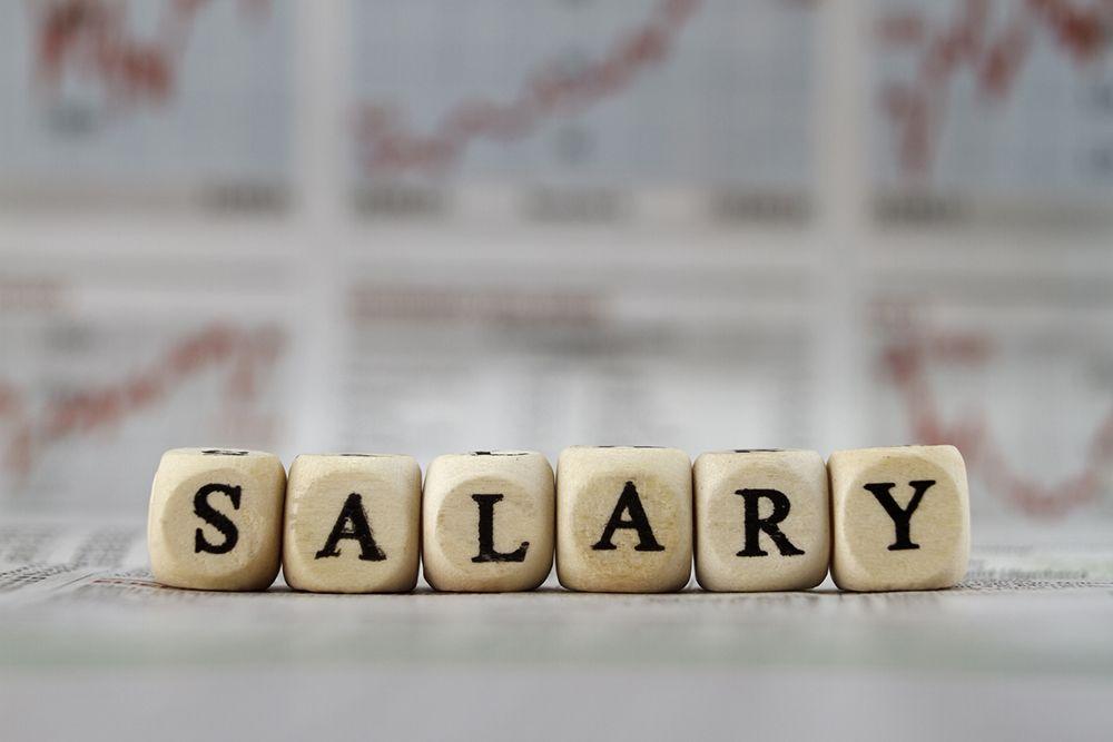 Impact of minimum wage on child health varies personal