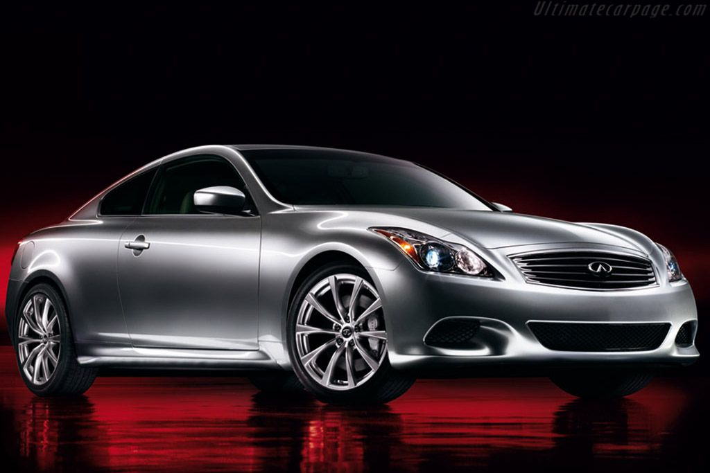 Infiniti G37 Coupe Infiniti g37, Pretty cars, Car
