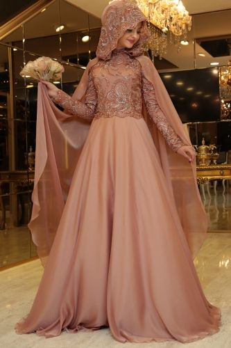 Pinar Sems Abiye Tunik Modelleri Ve Fiyatlari Indian Bridal Dress Muslimah Fashion Outfits Stylish Dress Designs