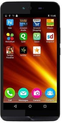 Get Micromax BOLT Q338 Mobile Price List , Specification, Features and Compare at Price.co.in