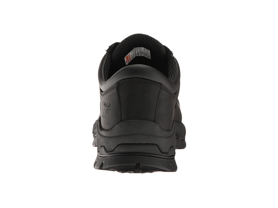 3960273710e Timberland PRO Stockdale Alloy Safety Toe Waterproof Boot Men's Work ...