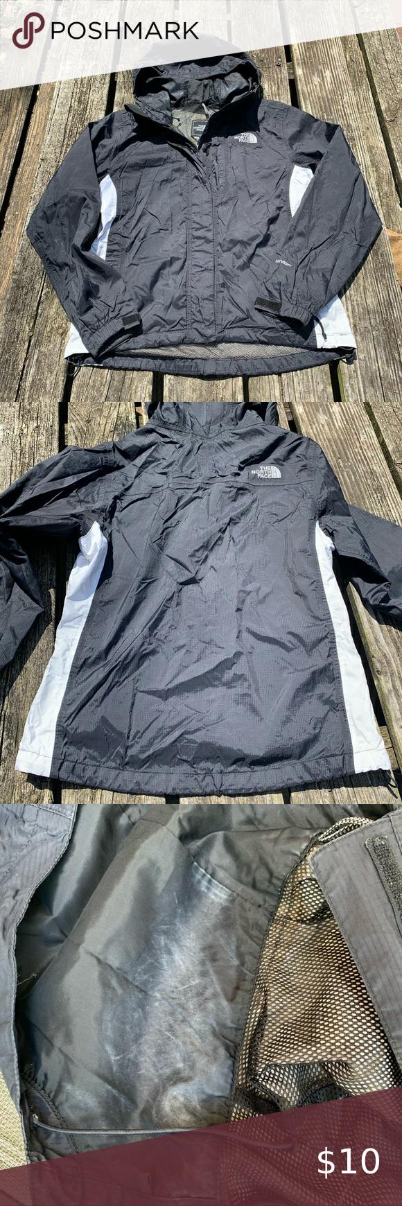 3 For 25 North Face Rain Jacket North Face Rain Jacket Black North Face The North Face [ 1740 x 580 Pixel ]