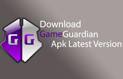 Game Guardian Apk No Root Available Easy download Method