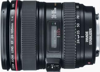 Choosing And Using A Lens For An Slr Best Canon Lenses Canon Camera Zoom Lens