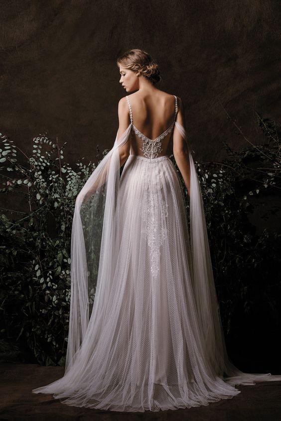 Top 11 Brautmodengeschäfte in Dallas, Texas #bridalshops