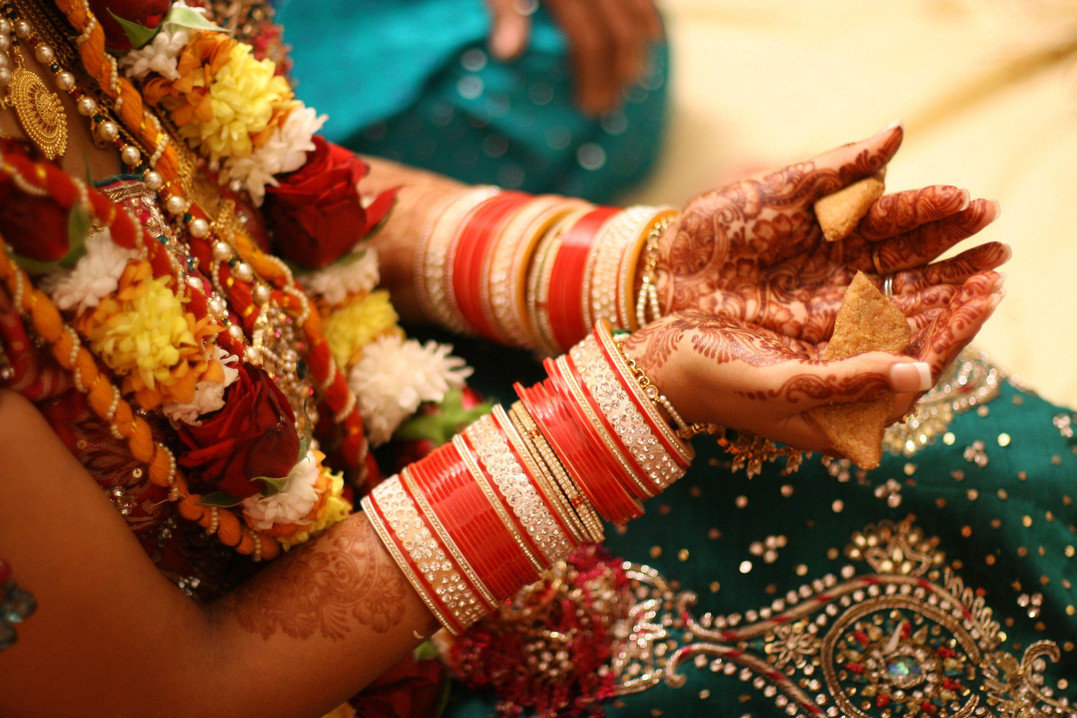 Indian Wedding Games | Indian Wedding Games Wedding Games Pinterest Wedding Wedding