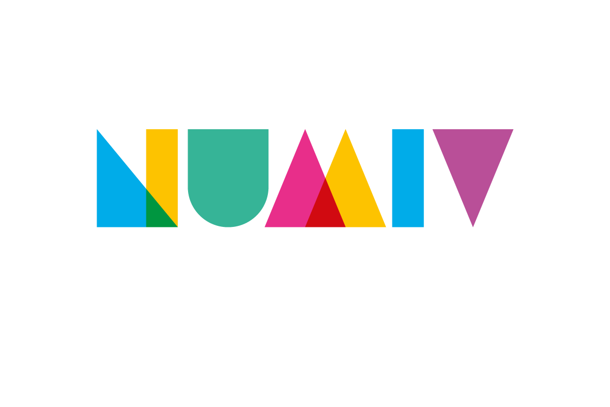 numiv.com is an incredible 5-letter domain name ...and it's available to buy today at Novanym.com.