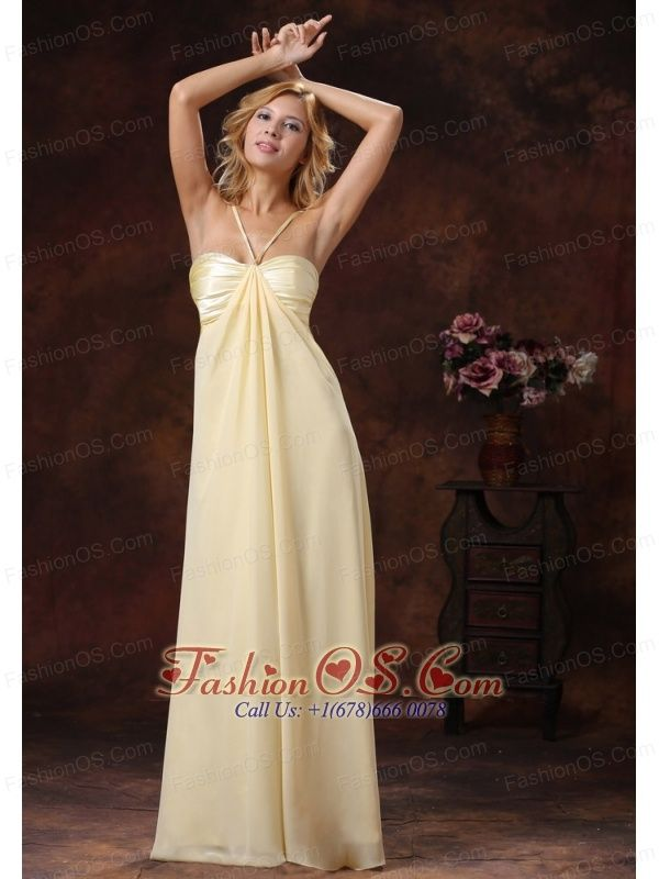 1000 imagens sobre 2013 Discount Short Prom Dress no Pinterest