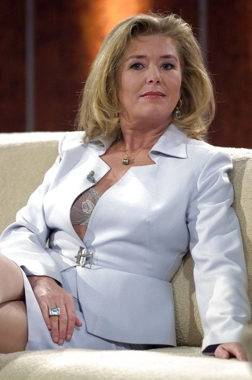 Classy Superior Women  Kleidervorschriften  Pinterest -7137