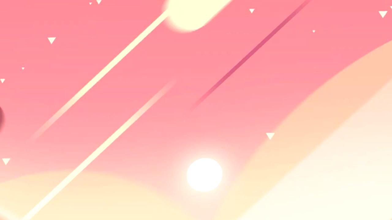 Emotional || Animation meme || Steven Universe Future