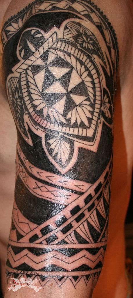 #tattoo #tattooshop #angelanddemon #bodyart #bodytattoo #ink #tattooink #permanentmakeup #piercing #brielle