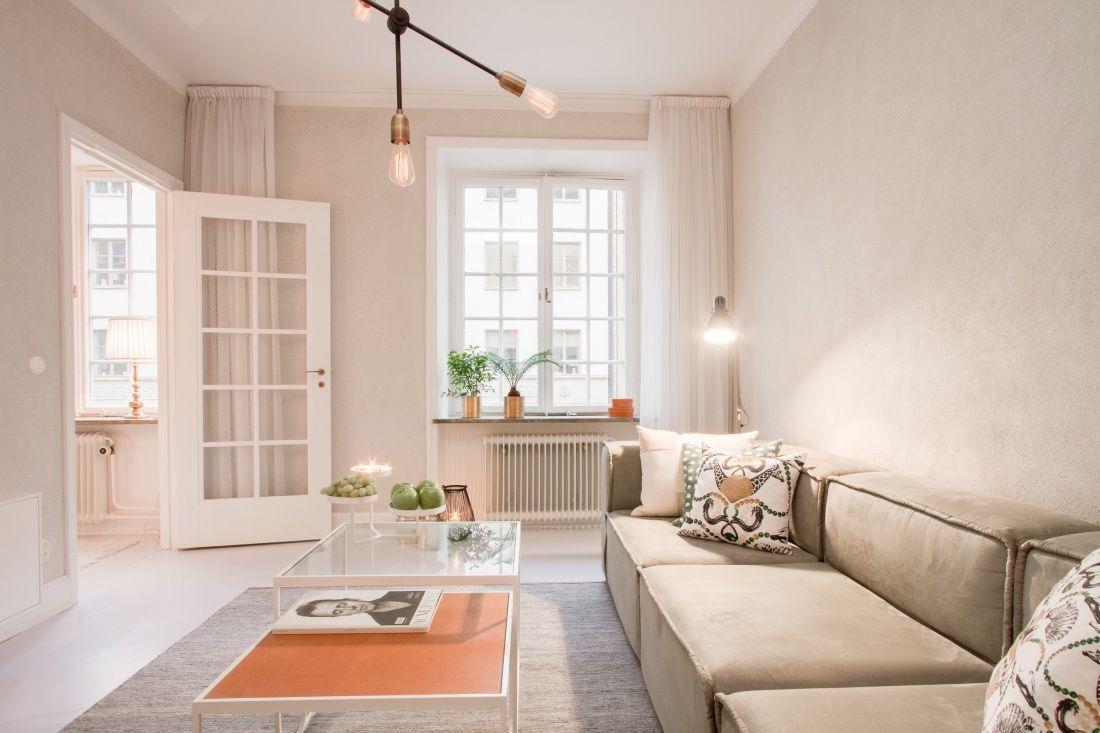 Comodoos interiores tu blog de decoraci n comodoos for Paginas decoracion interiores