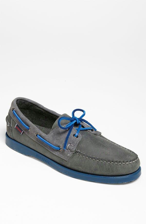 Christian Louboutin Zapato de barco Zapatillas de correr