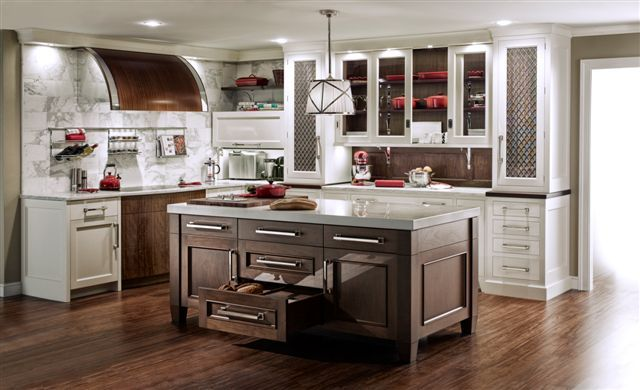 quality custom cabinets from Kitchen Cabinets Kent | carlchaffee.com ...