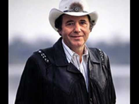 Bobby Bare - Detroit City (Original Stereo), he came with some other country music people to hear my hubby's band once, back  in the day ,,afterwards they all came back to our apartment and jammed,,,,,,,,,,,,,,,,,,sooooooooo,,,,,,,,,,,,,,,,,,,,,,,,,,,,,,,,,