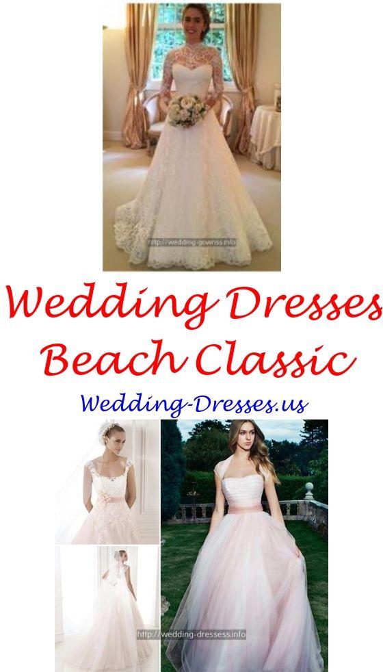 wholesale wedding dresses bridal wear gowns - simple bridal gowns ...