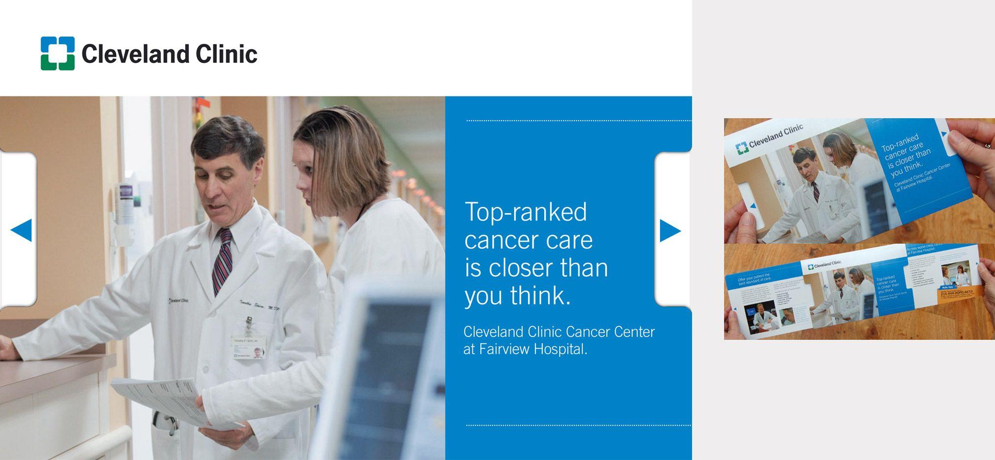 Cleveland Clinic | HEALTH & WELLNESS | Cleveland clinic