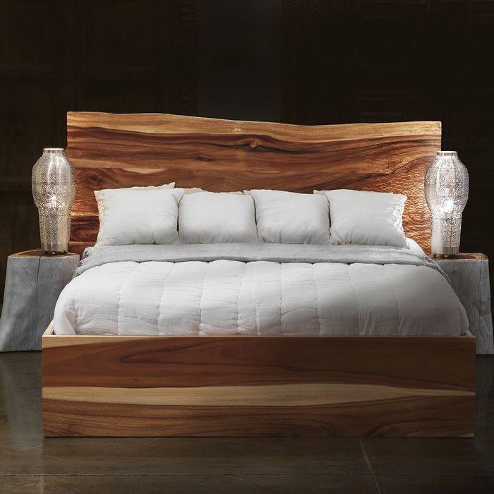 Bedroom Decor Trends 2015 Bedroom Furniture Made In Vietnam Vertical Blinds Bedroom Window Neutral Wallpaper Bedroom: Artemano 2015 Trends - About