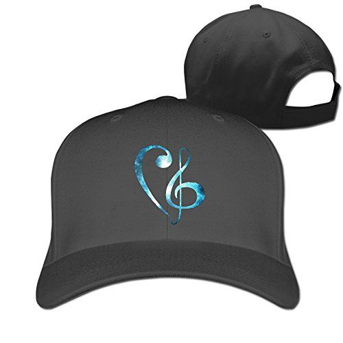03aec01e ALIZISHOP Christina Grimmie Side A Peaked Baseball Caps Hats For Unisex --  Continue to the