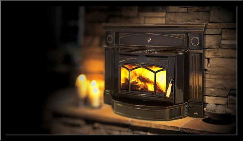 58 Rustic Natural Gas Fireplace Insert With Blower Design Have Fun Decor Gas Fireplace Insert Wood Burning Fireplace Inserts Fireplace Inserts