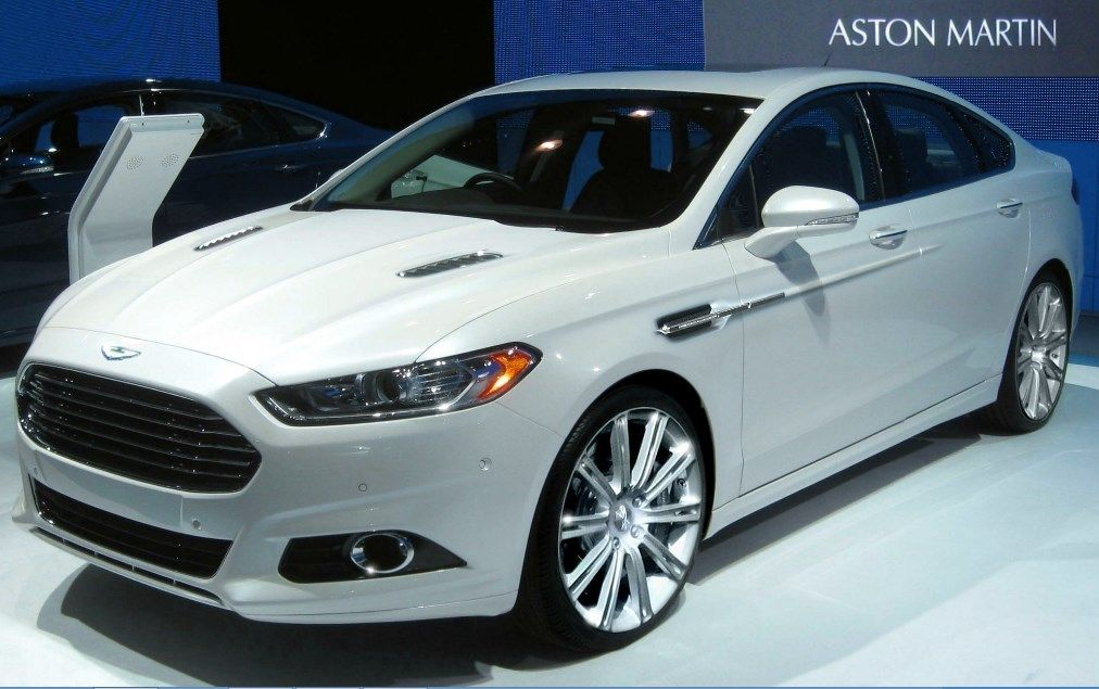 2016 Ford Fusion Hybrid Price Review Ford Fusion 2019 Ford