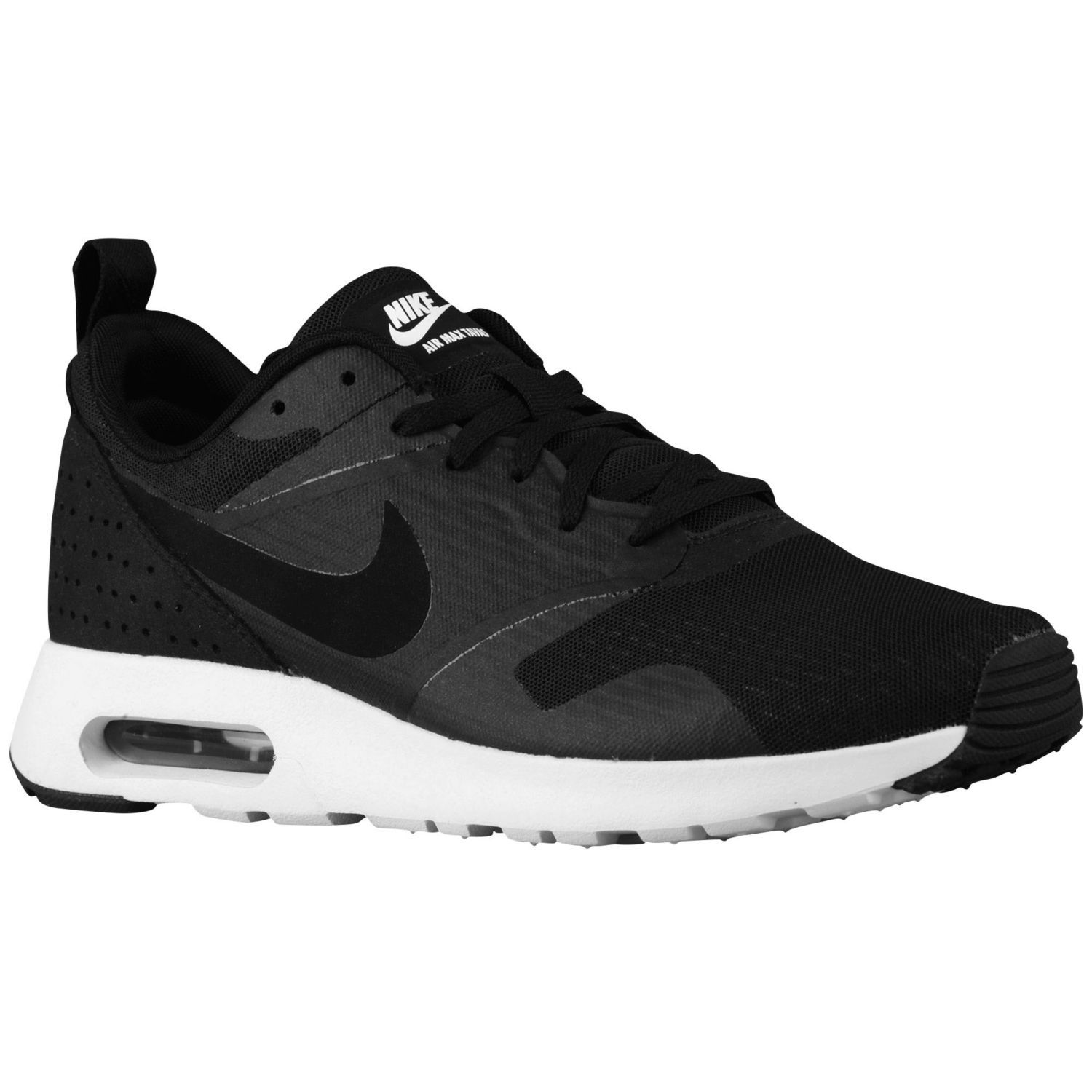 hot sale online 13891 9ed53 Nike Air Max Tavas - Men s - Running - Shoes - Wolf Grey Photo Blue Hot  Lava Game Royal
