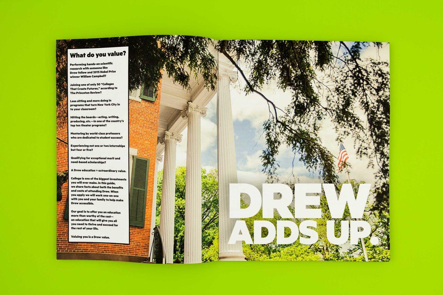 70 Education Design Ideas Education Design Design University Marketing