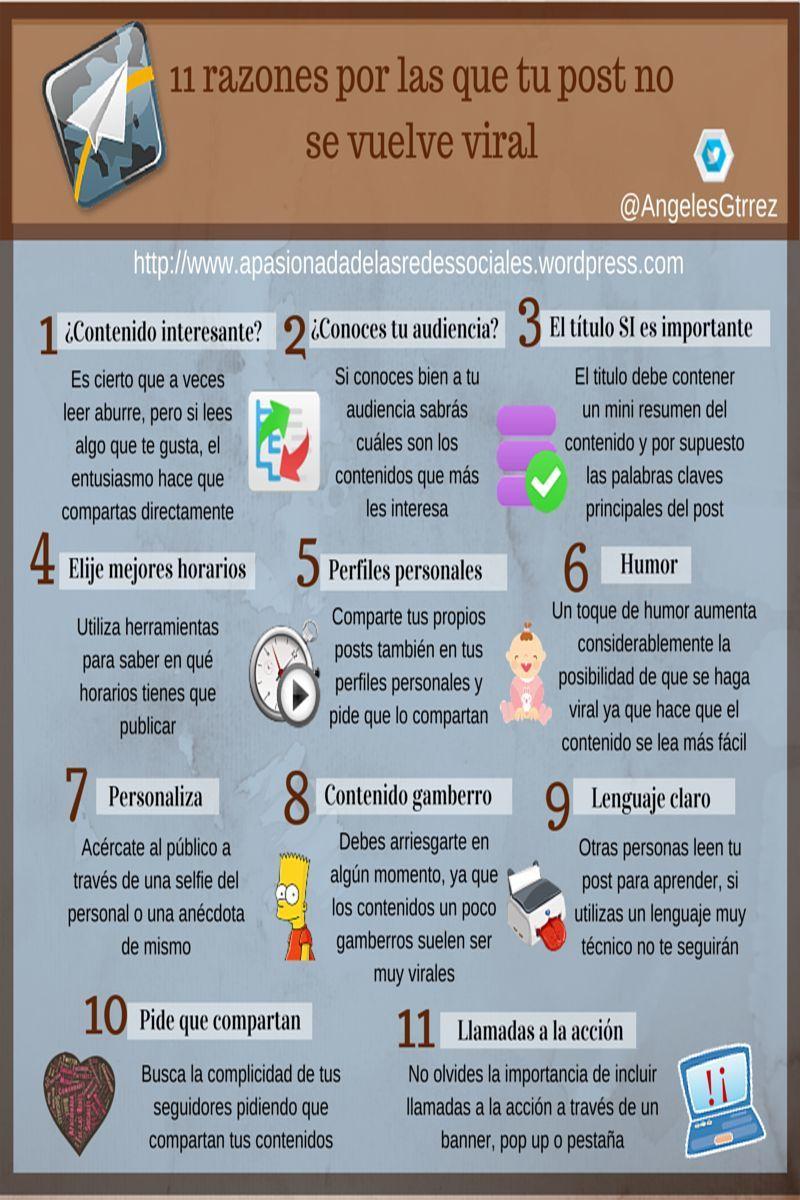 dinero Español pequeña