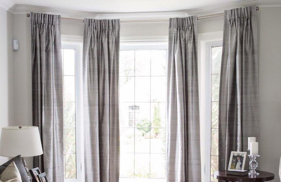 Home Decorating Curtains Vivelaneige Com 2018 New Korean Solid