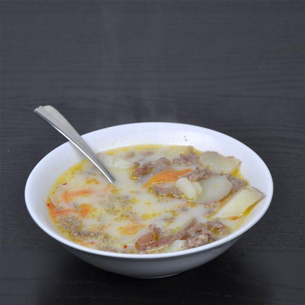 Copycat recipe: Olive Garden Zuppa Toscana Soup. : Copycat recipe: Olive Garden Zuppa Toscana Soup. #Copycat #recipe: #Olive #zuppatoscanasoup Copycat recipe: Olive Garden Zuppa Toscana Soup. : Copycat recipe: Olive Garden Zuppa Toscana Soup. #Copycat #recipe: #Olive #zuppatoscanasoup Copycat recipe: Olive Garden Zuppa Toscana Soup. : Copycat recipe: Olive Garden Zuppa Toscana Soup. #Copycat #recipe: #Olive #zuppatoscanasoup Copycat recipe: Olive Garden Zuppa Toscana Soup. : Copycat recipe: Oliv #zuppatoscanasoup