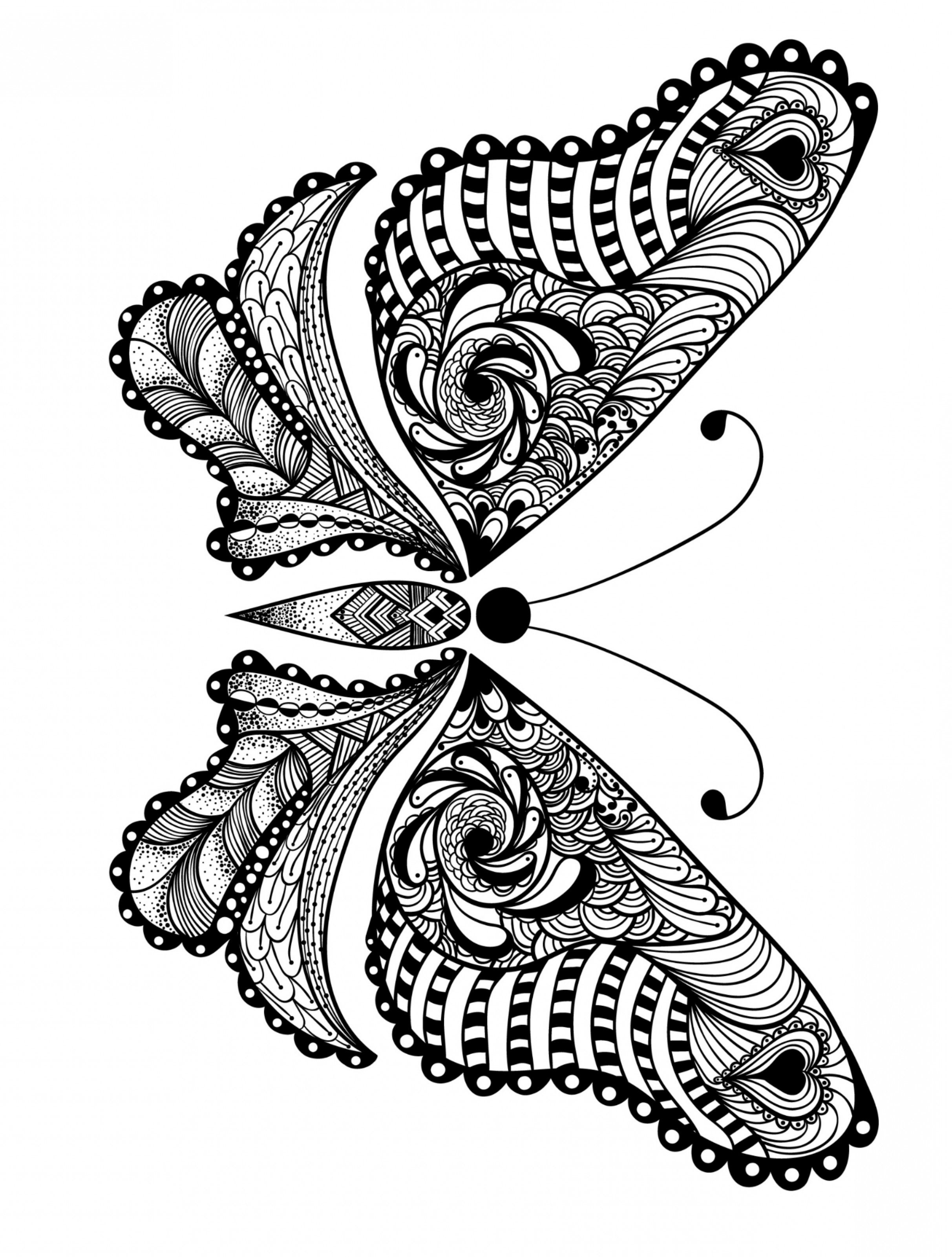 This Is How Animal Coloring Book Printable Will Look Like In 15 Years Time Coloring Animal Coloring Books Coloring Pages For Teenagers Coloring Pages