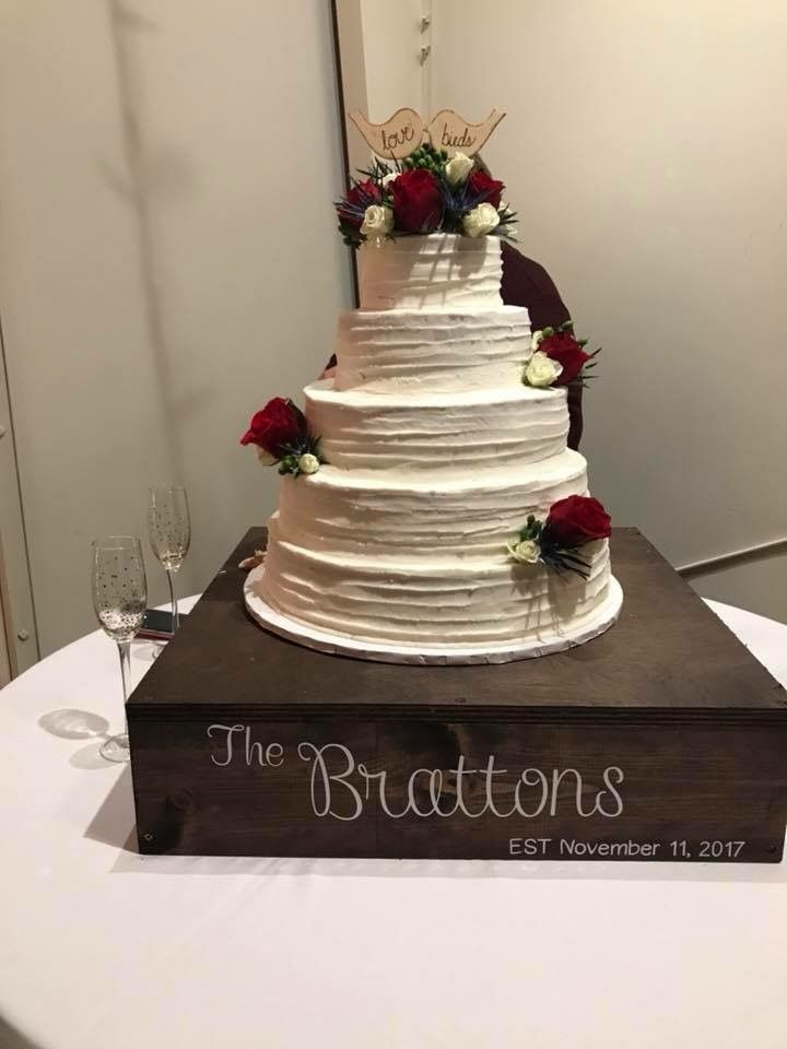 25++ Cake cutting songs wedding country inspirations