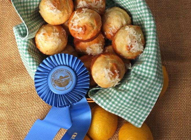 Winning recipes at 2014 ohio state fair cooking contest cheese food cooking contests forumfinder Image collections