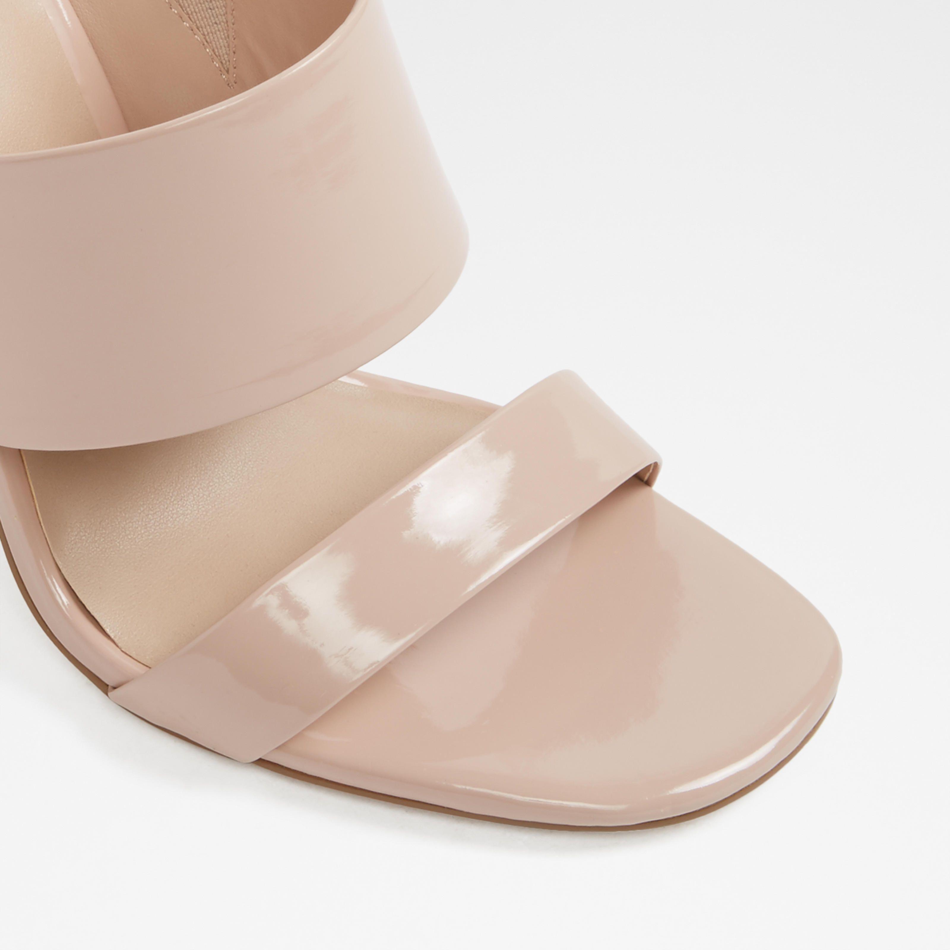 Froema Bone Women's Heeled sandals