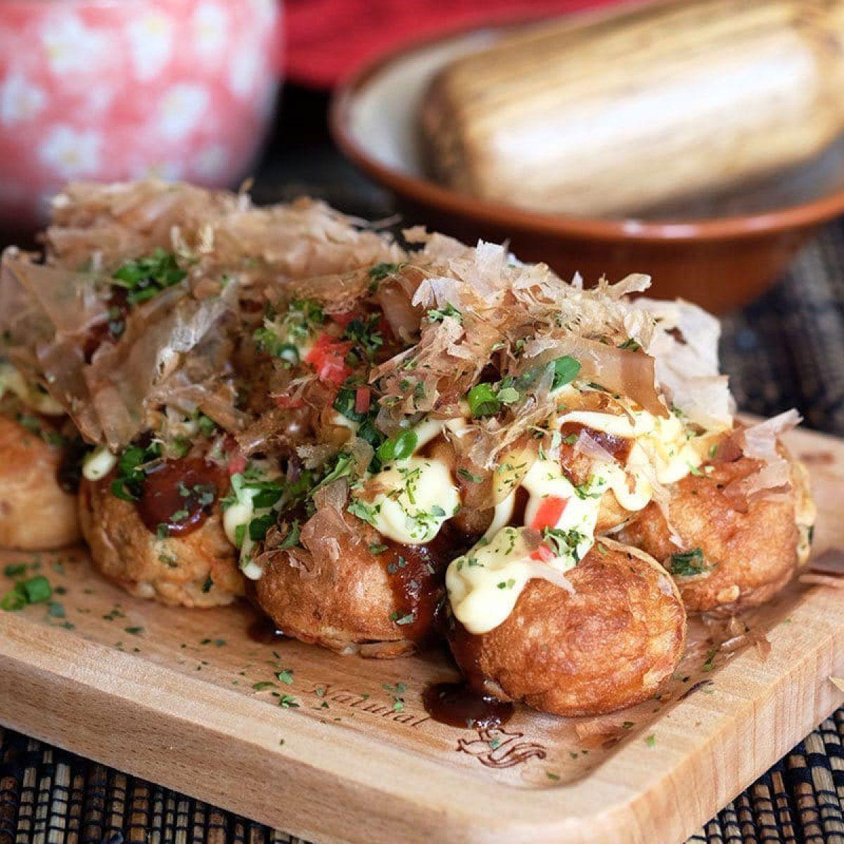 ThaiStyle Crispy Pork Belly Recipe Crispy pork belly