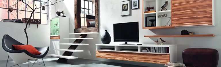 Hulsta Now 7 Tv Meubel.Hulsta ヒュルスタ 商品 Now Series Now No 7 For The Home