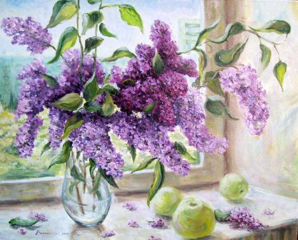 Пин от пользователя DarthAlpaka на доске pictures | Цветы ...