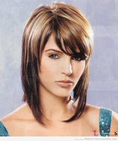 latest-shag- hairstyles-2011-6-22-9-31-33