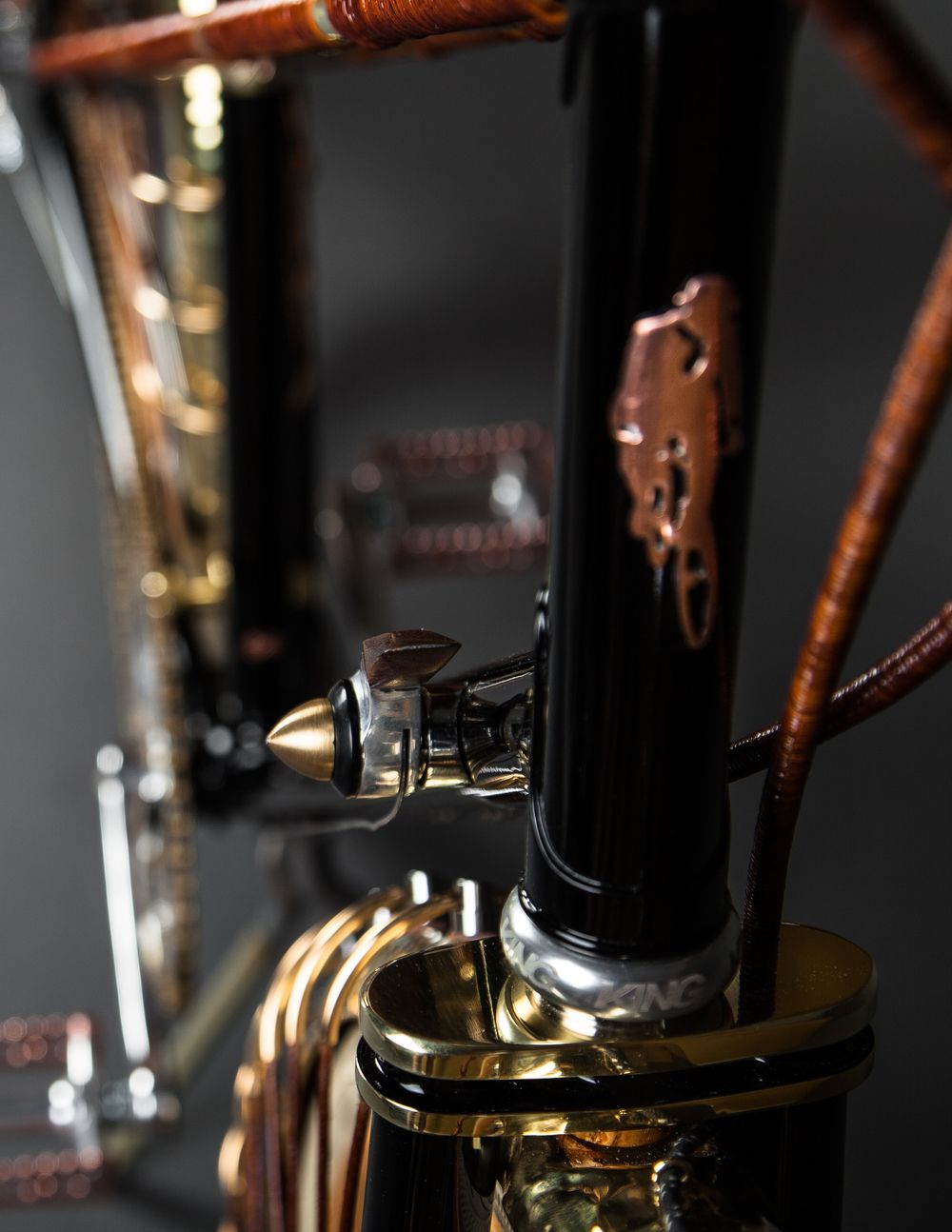 Ascari mixtie custom finals 7 of 60jpg bicicletas