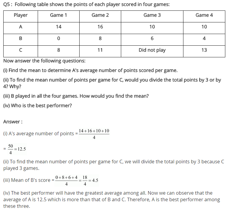 NCERT-Solutions-For-Class-7-Maths-Data-Handling-Exercise-3.1-06 ...