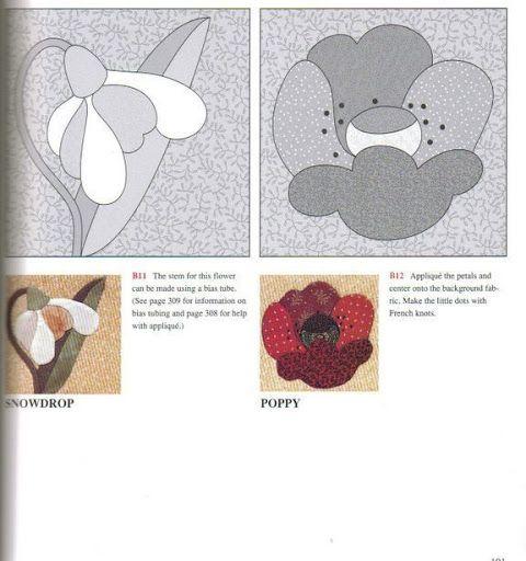9d08d04b218116e805393eabf378ea1e - Better Homes And Gardens Poppy Pattern