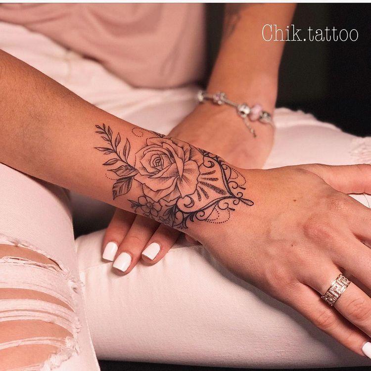 Hire Mr Link In Bio Logo Design Business Card Flyer O Nel 2020 Tatuaggi Chicano Tatuaggi Tatuaggi Femminili