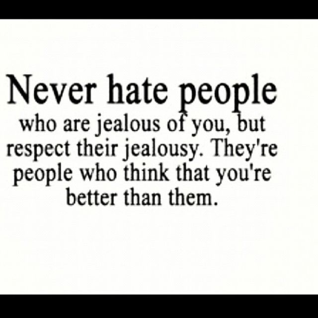So True Some Women Need To Grow Up And Realize He Doesnt Want You He S Just Using You When I Tell Him To Come Home H Jealousy Quotes Quotes Popular Quotes